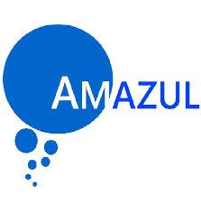 Concurso Amazul 2014