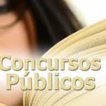 Concurso Bombeiros-PI 2014: Inscrição, edital