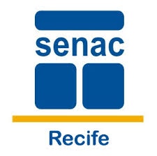 Cursos Gratuitos Senac Recife 2014