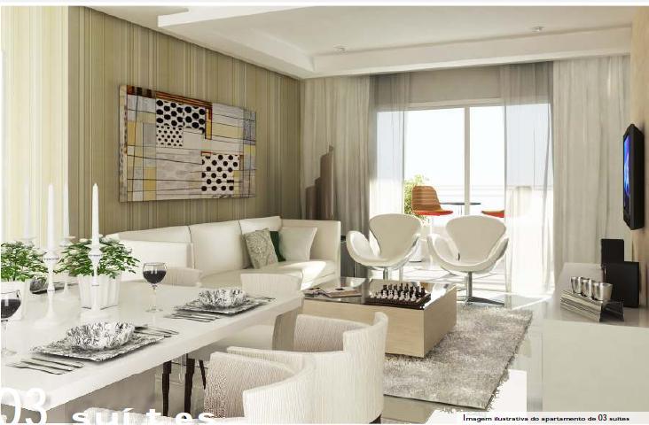 Portanto siga essas dicas de decoração para salas com 2 ambientes e