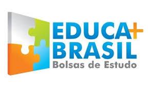 Educa Mais Brasil 2014