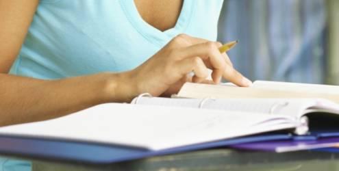 Estudar para Concursos Públicos em Casa