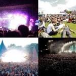 Festivais de Música: o que levar, o que vestir