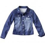 Jaquetas Jeans Femininas: como usar, Looks
