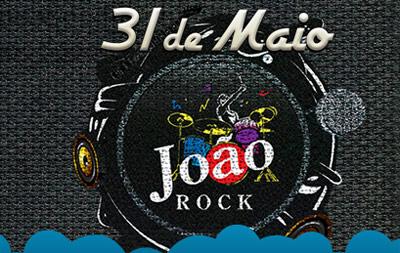 joao-rock-2014
