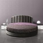 modelos-de-camas-de-casal-modernas