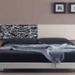 modelos-de-camas-de-casal-modernas-2