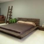 modelos-de-camas-de-casal-modernas-3