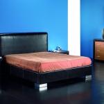 modelos-de-camas-de-casal-modernas-4