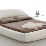 modelos-de-camas-de-casal-modernas-6