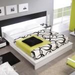 modelos-de-camas-de-casal-modernas-8