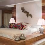 modelos-de-camas-de-casal-modernas-9