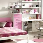 modelos-de-quartos-planejados-para-jovens