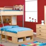 modelos-de-quartos-planejados-para-jovens-2