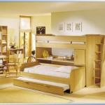 modelos-de-quartos-planejados-para-jovens-3