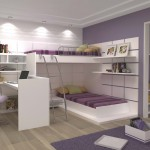 modelos-de-quartos-planejados-para-jovens-4