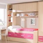 modelos-de-quartos-planejados-para-jovens-5