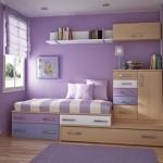 modelos-de-quartos-planejados-para-jovens-6