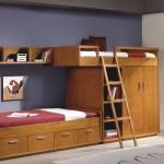 modelos-de-quartos-planejados-para-jovens-7