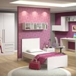modelos-de-quartos-planejados-para-jovens-8