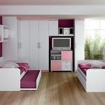 modelos-de-quartos-planejados-para-jovens-9