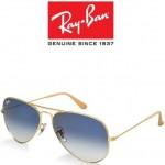 Óculos Ray Ban Femininos 2014
