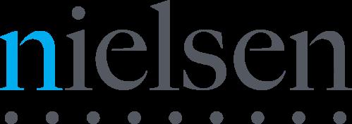 Programa de Estágio Nielsen 2014