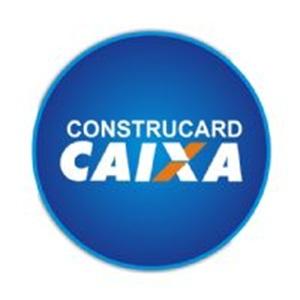 Simulador Construcard CAIXA