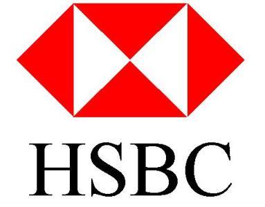 Simulador de Crédito Imobiliário HSBC