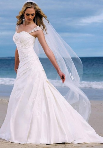 vestidos-de-noivas-para-praia-7