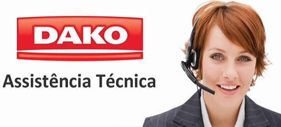 assistencia-tecnica-dako