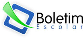 Boletim GDAE SP 2014