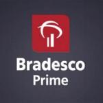 Bradesco Prime: Cartões, serviços
