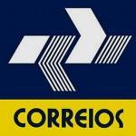 Concurso Correios 2014: Previsão, Edital e Inscrição