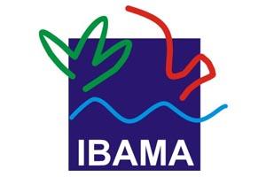 Concurso IBAMA 2015