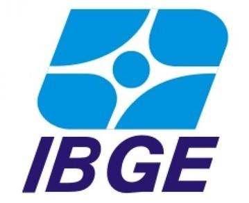 Concurso IBGE 2015