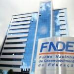 Cursos FNDE 2014 www.cursos.FNDE.gov.br