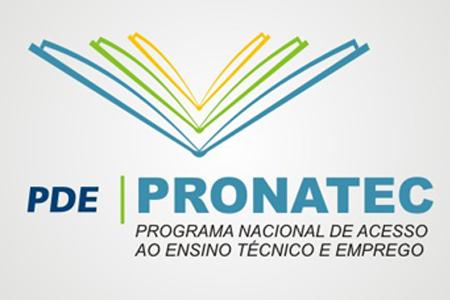 Cursos Pronatec RJ 2014