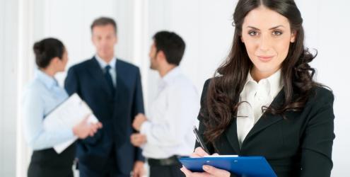 Dicas de Comportamento para Entrevista de Emprego