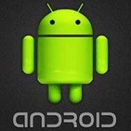 Formatar Celular Android