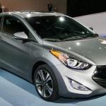 Hyundai Elantra 2014 – Fotos, Preços