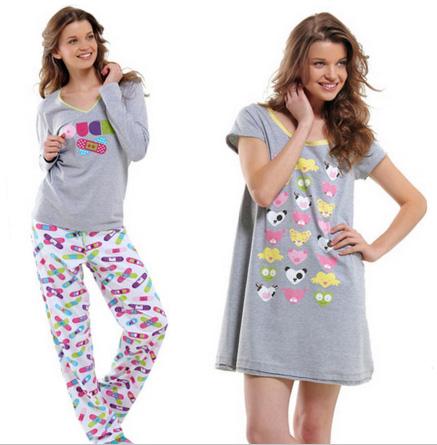 modelos-de-pijamas-confortaveis-femininos-7
