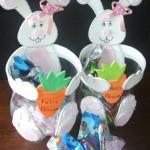 Lembrancinhas de Pascoa