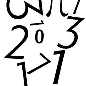 OBMEP 2014
