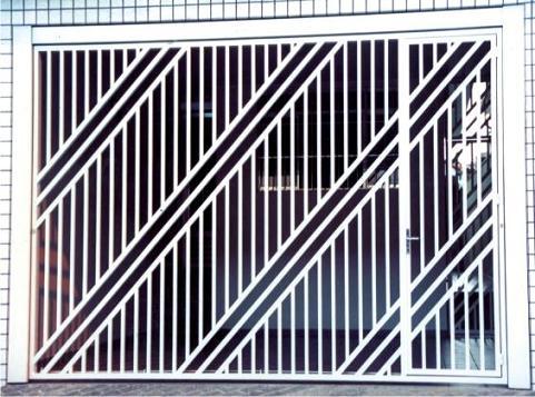 portoes-eletronicos-residenciais-6