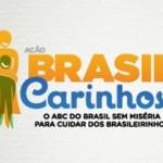 Programa Brasil Carinhoso: como participar?