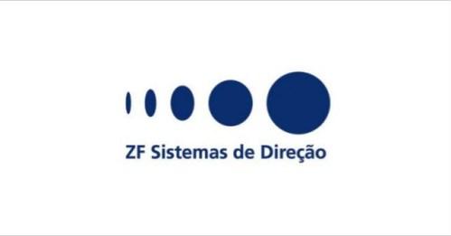 Programa Trainee ZF Sistemas de Direção