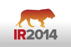 Programa para Declaração Imposto Renda 2014