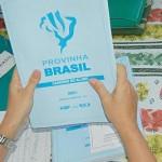 Provinha Brasil 2014: Data, Provas e Resultado