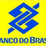 Resultado Concurso Banco do Brasil 2014